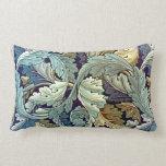 Acanthus Lumbar Pillow
