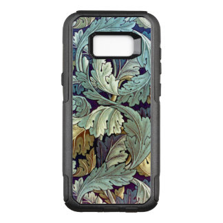 Acanthus Samsung OtterBox Galaxy S8+ Commuter