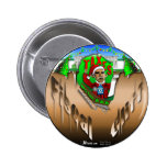 Acantilado fiscal pins
