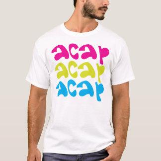 acap Prisma T-Shirt