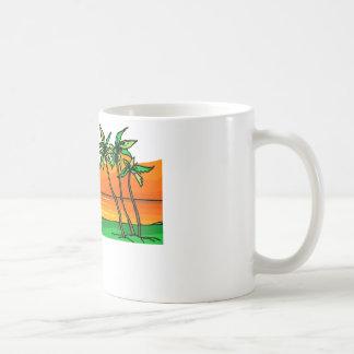 Acapulco, Mexico Coffee Mug