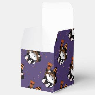 ACARICIE la caja clásica del favor 2x2 de Cajas Para Regalos De Boda