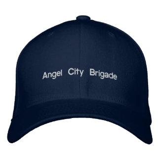 ACB Monogram Cap