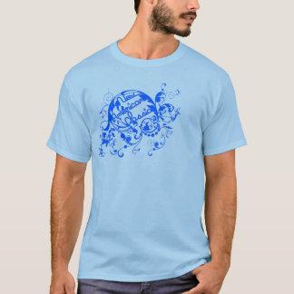 Acc 202 T-Shirt