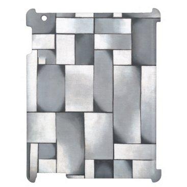 Accala iPad 2/3/4/Mini/Air Case Case For The iPad 2 3 4