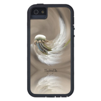 """""""accelerates"""" by mysteryella iPhone 5 cases"""