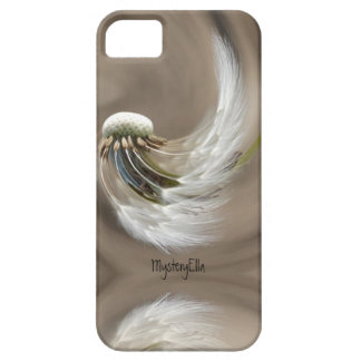 """""""accelerates"""" by mysteryella iPhone 5 cover"""