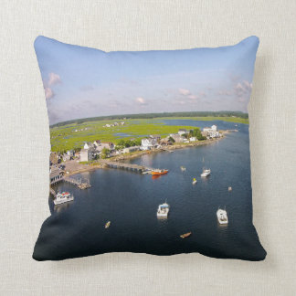 Accent Pillow - NH Seacoast