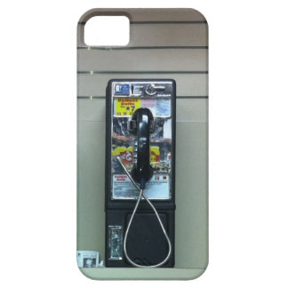 Accept This Call Cell Cover iPhone 5 Cases