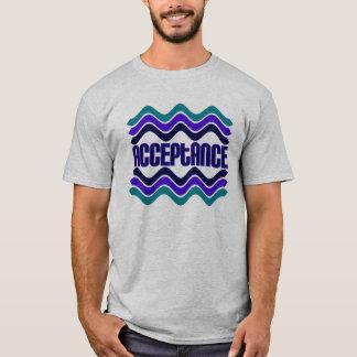 Acceptance T-Shirt