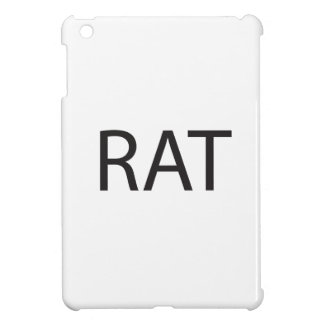 Acceso remoto Tool.ai