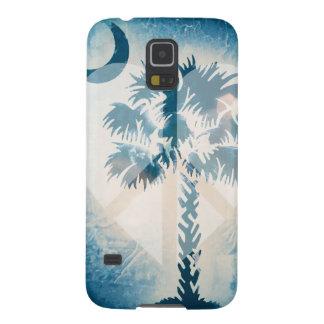 Accesorio del teléfono de la unidad del SC Carcasa Galaxy S5
