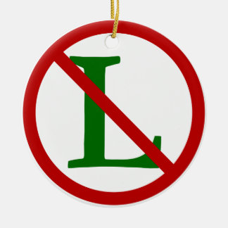 Accesorios de NoL Noel Ornamento Para Reyes Magos