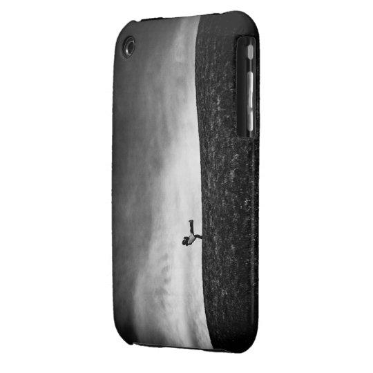 accesorios en la colina funda para iPhone 3 de Case-Mate