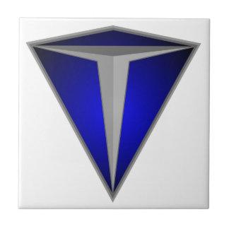 Accesorios TynadorFutures LTD. Corporate Approved Azulejo