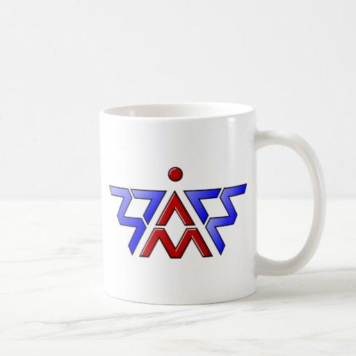 Access Mortgage Inc. Coffee Mugs
