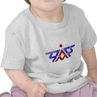 Access Mortgage Inc Shirt