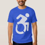 Accessible Icon T-Shirt