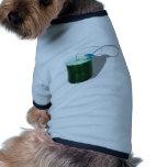 AccessInformation041809shadows Dog Clothing