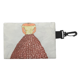 accessories accessories bag