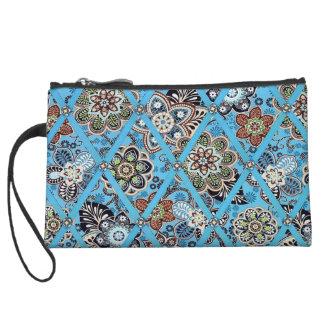 Accessories Design  by Ferdrio Wristlet Wallet