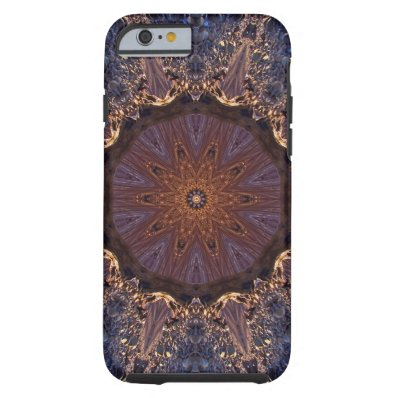 Accessories/Electronics/Case-Mate-Summers Delight Tough iPhone 6 Case