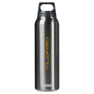 Accessories for Mildred reusable bottle for water 16 Oz Insulated SIGG Thermos Water Bottle