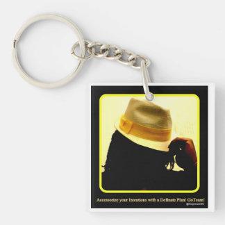 accessorize me keychain
