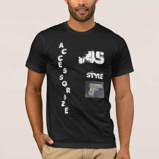 ACCESSORIZE T-Shirt