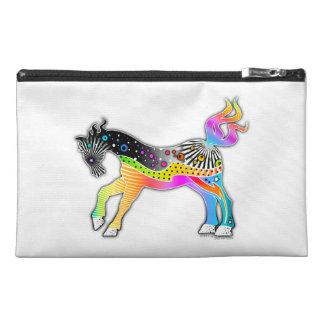 ACCESSORY BAGS - Pop Art HORSE
