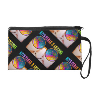 ACCESSORY BAGS - SHADES OF THE SIXTIES