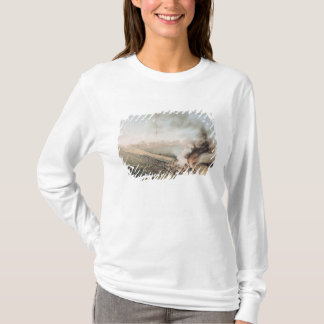 Accident on the Versailles to Bellevue Railway T-Shirt