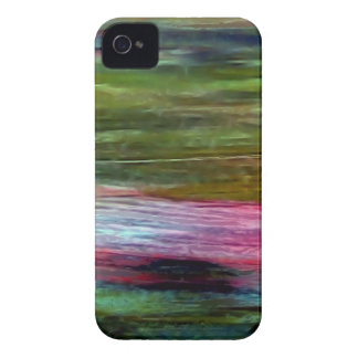 Accidental Art iPhone 4 Cover