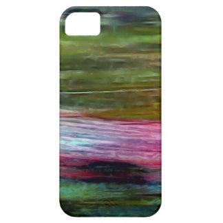 Accidental Art iPhone SE/5/5s Case