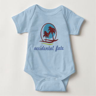 accidental fate apparel t-shirt