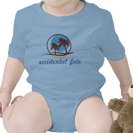 accidental fate apparel tshirts