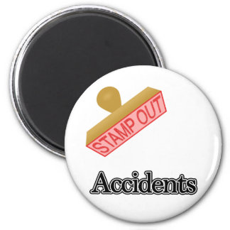 Accidents Magnet