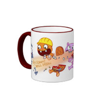 accidents will happen coffee mugs