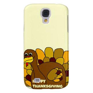 Acción de gracias feliz Turquía