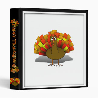 Acción de gracias preocupante Turquía del dibujo