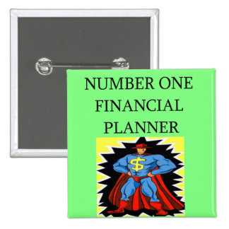 acción de Wall Street, inversor del mercado Pins