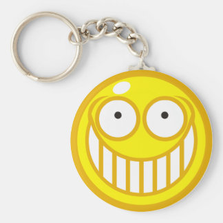 Accompanying Chaveiro POP-Up Keychain