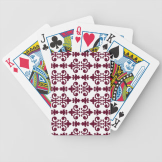 Accomplish Champ Intellectual Seemly Bicycle Playing Cards