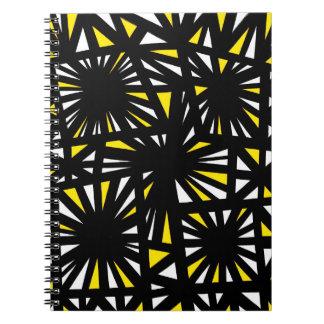 Accomplish Friendly Pioneering Unwavering Notebook