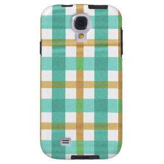 Accomplishment Agree Romantic Imaginative Galaxy S4 Case