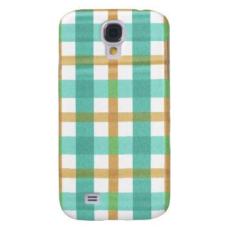 Accomplishment Agree Romantic Imaginative Samsung S4 Case