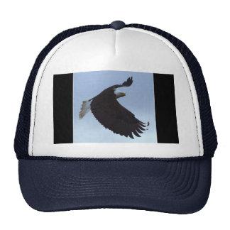 ACCOMPLISHMENT Series Trucker Hat