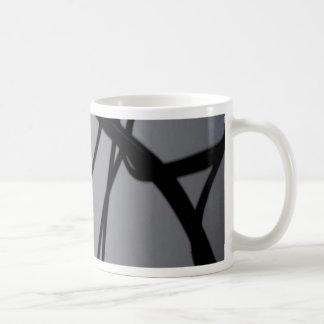 accord coffee mug
