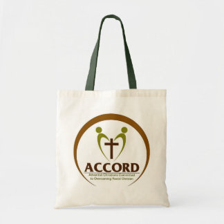 ACCORD Logo Bag