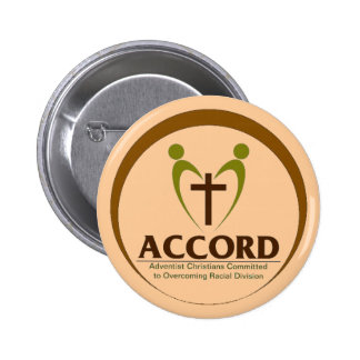 Accord Logo Button